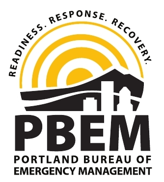 Portland Bureau of Emergency Management
